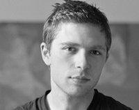 New Yorker writer Jonah Lehrer resigns