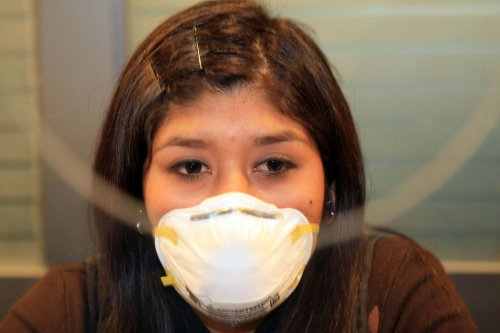 New strains of Hong Kong flu could cause pandemic