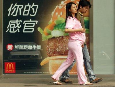 Children of pregnant women who eat nuts, less allergy risk