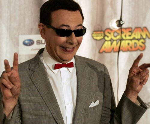New Pee Wee Herman film to premiere on Netflix: Report