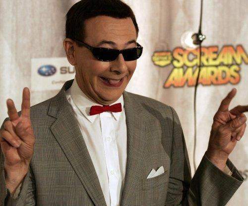 New Pee Wee Herman film to premiere on Netflix: Report