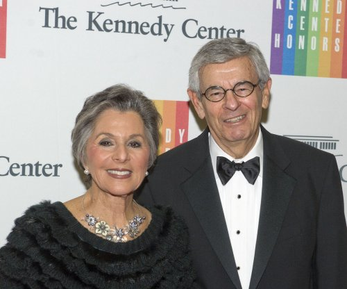 Sen. Barbara Boxer, D-Calif., to retire after long career