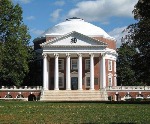 University of Virginia frat reinstated after rape charge falls apart