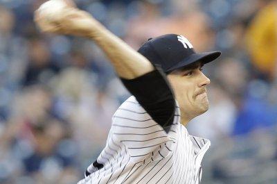 Nathan Eovaldi helps New York Yankees beat Minnesota Twins