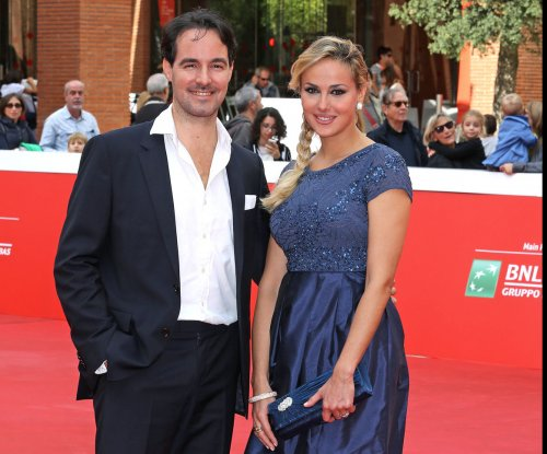 Rome Film Festival is now underway