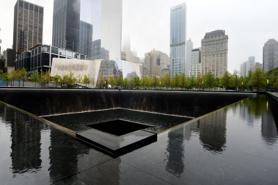 Jason Garrett taking Dallas Cowboys to see Ground Zero
