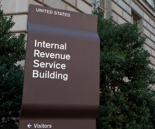 Federal tax watchdog says Republican candidates' proposal to eliminate IRS 'silly'