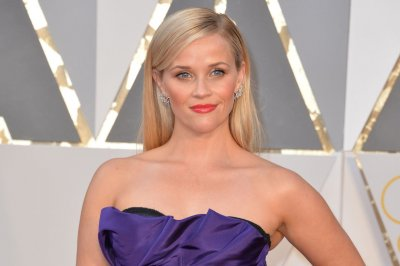 Reese Witherspoon celebrates 40th birthday with private Taylor Swift show