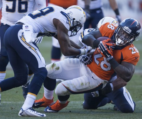 Montee Ball: Former NFL RB sentenced to jail