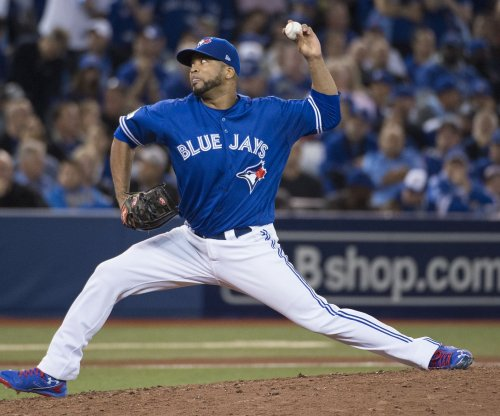 Francisco Liriano cleared to fly home after taking liner