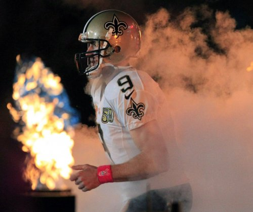 Being 8-8, not spoiler, motivates New Orleans Saints