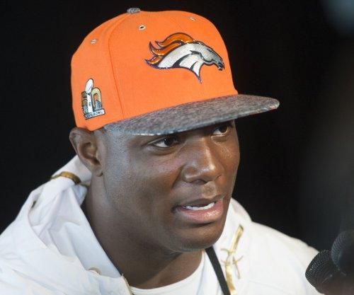 Denver Broncos LB DeMarcus Ware tweets surgery a success