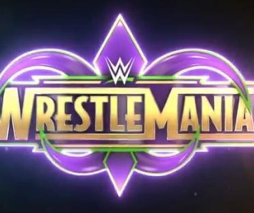 WWE WrestleMania 34 tickets to go on sale in November