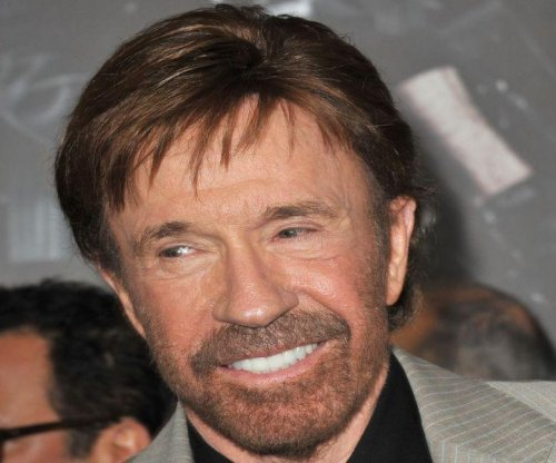 MRI dye not linked to cognitive harm, despite Chuck Norris' claims: Study