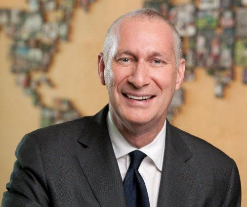 ESPN president John Skipper resigns, cites substance abuse issue