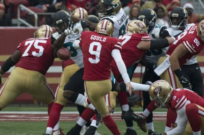 San Francisco 49ers: Most disappointing, surprising players