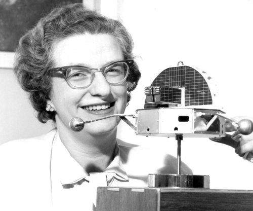 'Mother of Hubble' Nancy Grace Roman dies at 93