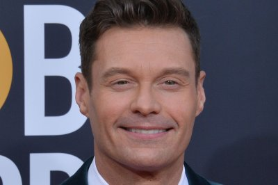 Ryan Seacrest returns to TV after health concerns