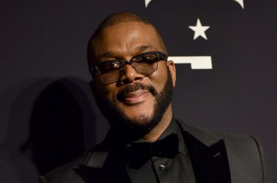 Tyler Perry reaches billionaire status