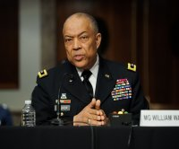 D.C. commander, Pentagon official give differing timeline of Capitol attack response