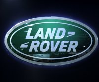 Jaguar Land Rover closing 2 plants in Britain due to chip shortage