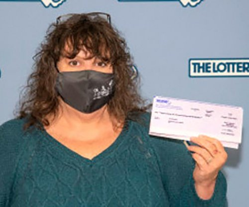 Store owners return $1 million lottery ticket to customer who threw it away