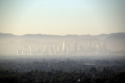 , Urban emissions in wealthy countries are on the decline, study says, Forex-News, Forex-News