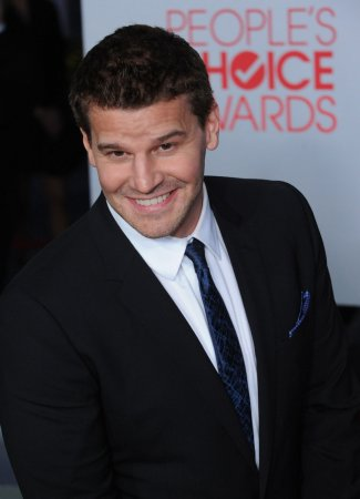 David Boreanaz says he will be back for another season of 'Bones'