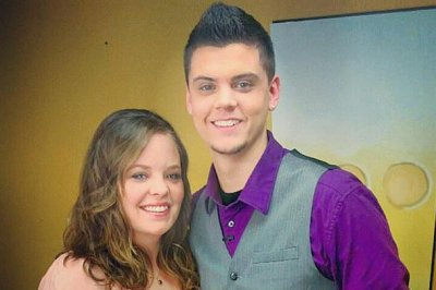 Catelynn Lowell dismisses Tyler Baltierra breakup rumors