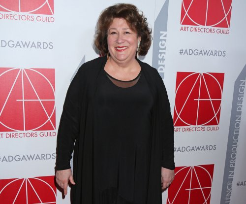 Margo Martindale lands recurring role on 'The Good Wife'