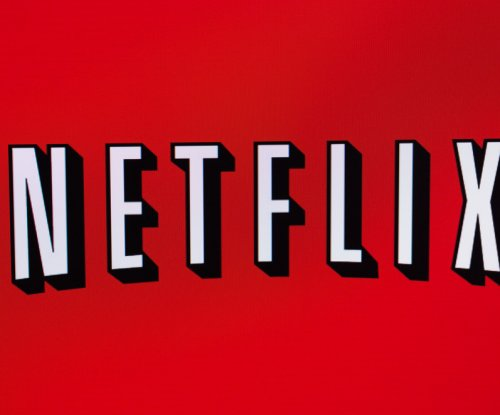 Netflix to produce Italian-language series 'Suburra'