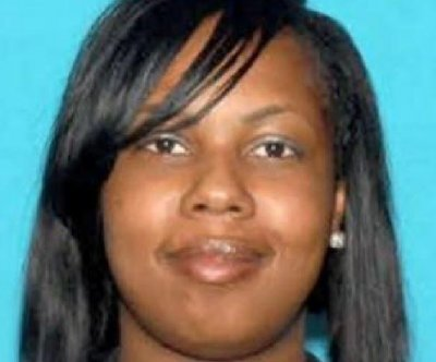 Wisconsin woman wanted by FBI for murder of mother, fetus, captured in N.C.