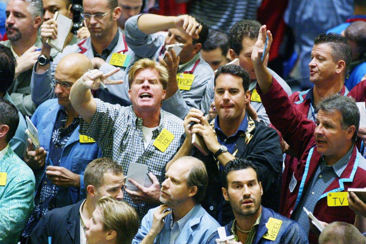 goldman sachs news photos quotes wiki com oil prices rebound on consumer labor figures