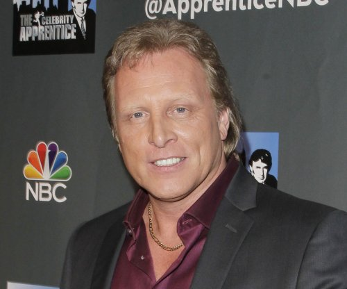 'Deadliest Catch' star Sig Hansen arrested for assaulting Uber driver