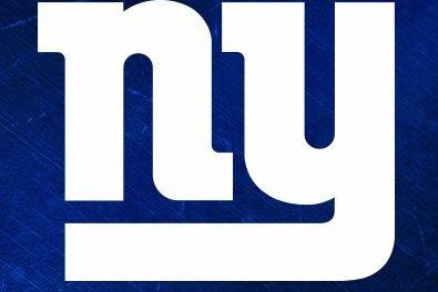 Notebook: New Giants GM begins cleaning house