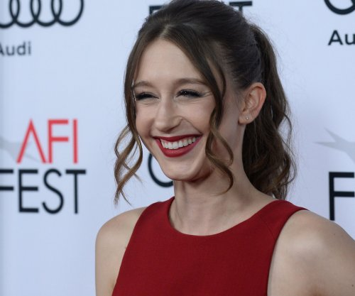 Farmiga, Bichir arrive at creepy Romanian convent in 'Nun' trailer