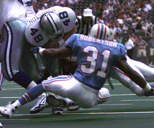 Ex-Dallas Cowboys FB Daryl Johnston lends support to Jason Garrett