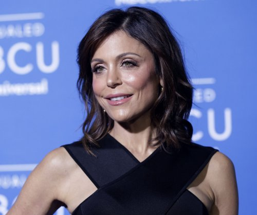 Bethenny Frankel mourns Dennis Shields' death