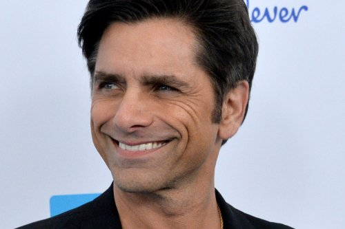 Famous birthdays for Aug. 19: John Stamos, Bill Clinton
