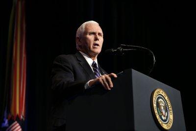 U.S. lifts sanctions on former Venezuelan intelligence chief