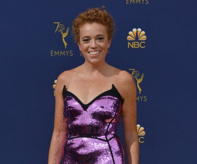 Michelle Wolf announces new Netflix stand-up special for December