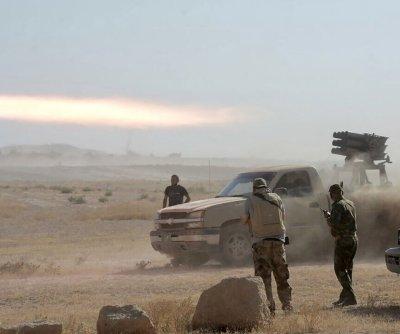 Reports: Iran waged secret war against Islamic State in Iraq