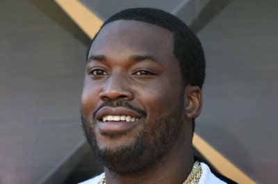 'Charm City Kings' with Meek Mill acquired by HBO Max