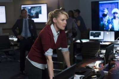 Katherine Heigl set for primetime return as 'State of Affairs' gets series order