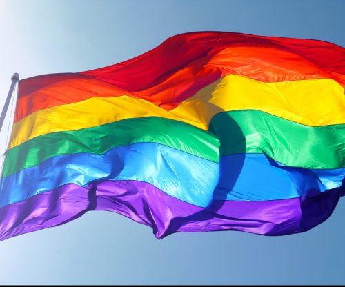 U.S. commission rules workplace discrimination against homosexuals illegal