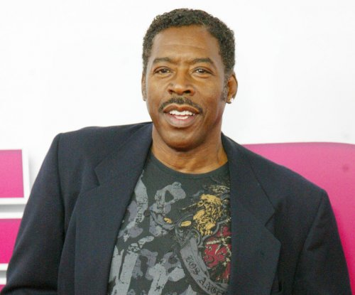 Ernie Hudson to appear in 'Ghostbusters' re-boot