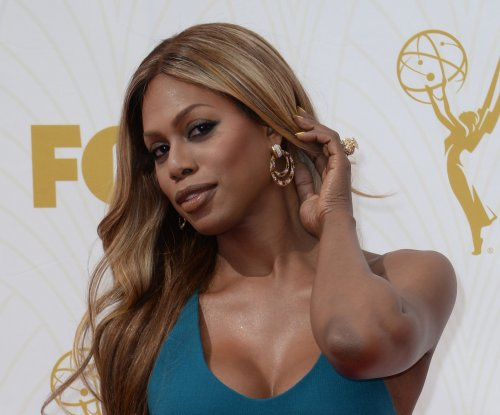 Laverne Cox to star in 'Rocky Horror Picture Show' remake