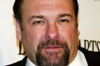 Tony Soprano's Cadillac Escalade up for auction