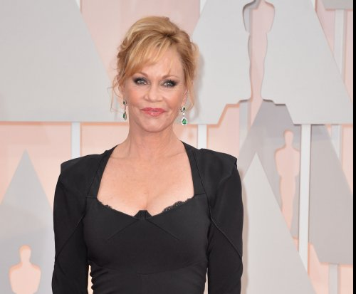 Melanie Griffith is selling her log home in Aspen for $8.9M