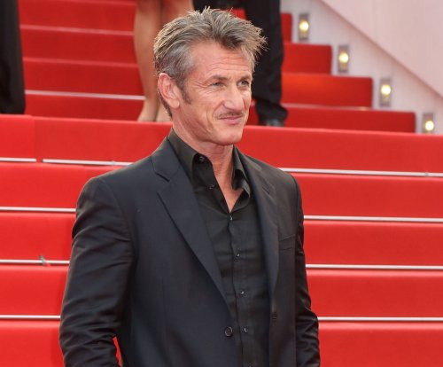 Sean Penn breaks silence on 'El Chapo' meeting, denies involvement in recapture